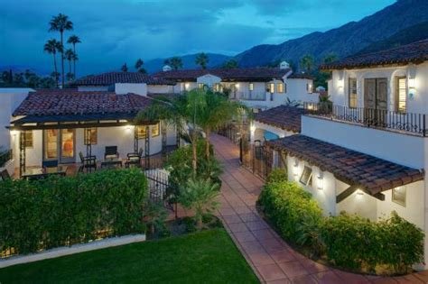 friendly hotels palm springs the 30 best palm springs ca family hotels kid friendly resorts family vacation critic