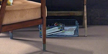 cheap rug installation discount carpet and wood floors maryland dc northern virginia in home shopping flooring