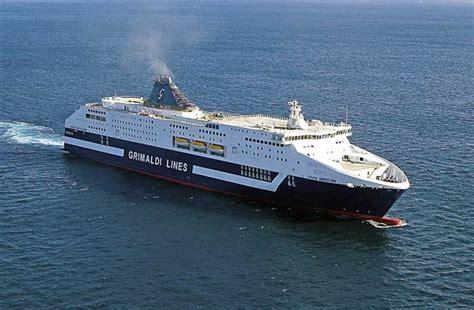 navi porto torres barcellona estate a barcellona a prezzi speciali con lines