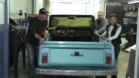 garage squad diy car makeovers