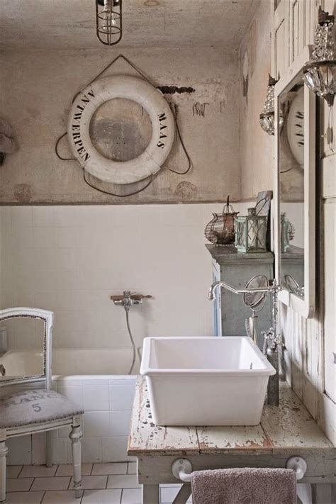 vintage nautical bathroom 28 images 25 best ideas