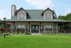 rustic country home plans with wrap around porch rustic house plans with wrap around porches wrap around
