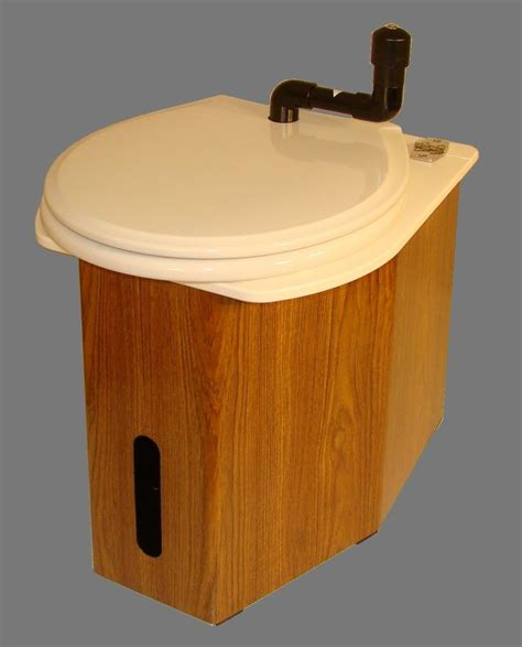 c head composting toilet uk 100 best for the bus images on pinterest school bus