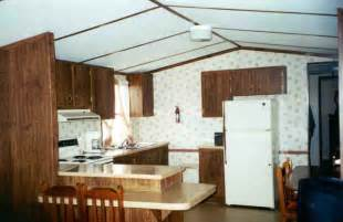 mobile home interior interior pictures mobile homes view size more
