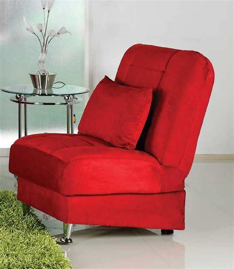 Vegas Chair vegas chair rainbow chairs 10 vgs n0137 ch 3
