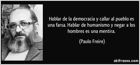 la democracia es una farsa de la que se ha servido la masoneria para hablar de la democracia y callar al pueblo es una farsa