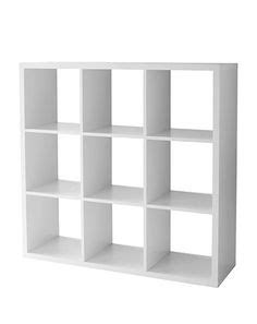 etagere 9 cases castorama 1000 images about placards et rangements on