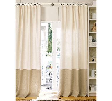 kitchen curtains pottery barn barn curtain kitchen pottery curtain design