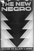 the new negro the of alain locke books the new negro an interpretation edited by alain locke