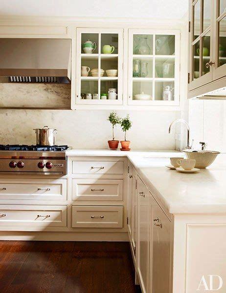 form design kitchens 90 best kitchen form for design discussions images on