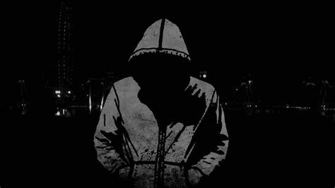 faceless killers themes hacker wallpaper hd