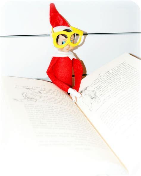 printable elf on the shelf glasses 27 best elf on a shelf images on pinterest christmas
