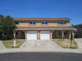 1700 1702 askren court tracy ca 95376 foreclosed home