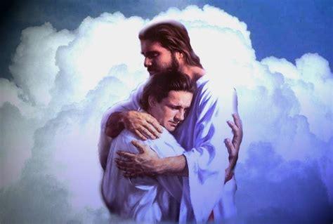 imagenes de jesucristo hijo de dios meu cantinho desabafos com deus momentos a s 243 s com deus