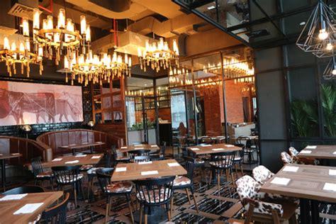 Bima Pisau Daging the ishigamaya hamburg opens in plaza indonesia
