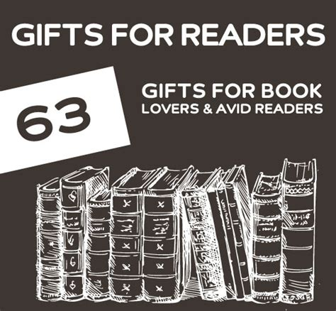 gifts for tolkien lovers 63 gifts for books avid readers dodo burd