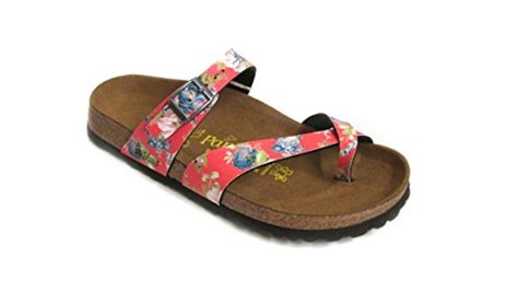 fashionable orthopedic sandals fashionable orthopedic sandals 28 images fashionable