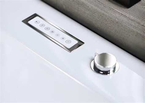 vasca da bagno duravit vasca da bagno asimmetrica idromassaggio paiova 5 vasca