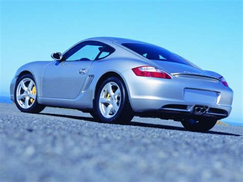 how to fix cars 2006 porsche cayman head up display 2006 porsche cayman reviews specs and prices cars com