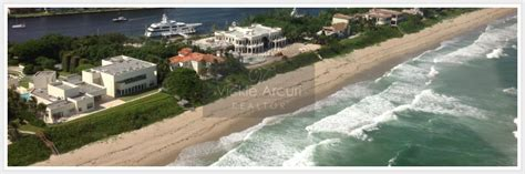south florida homes south florida oceanfront homes beachfront homes
