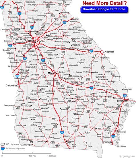 map of ga mrs pastor ramos resource 8 15 10 8 22 10