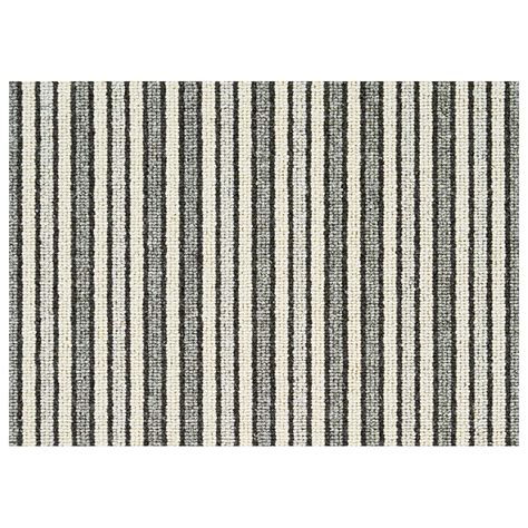 Area Rugs Custom Size Sutherton Charcoal Custom Size Area Rug Luxe Home Company