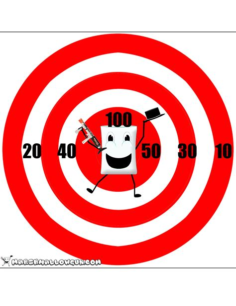 printable shooting targets uk free targets printable