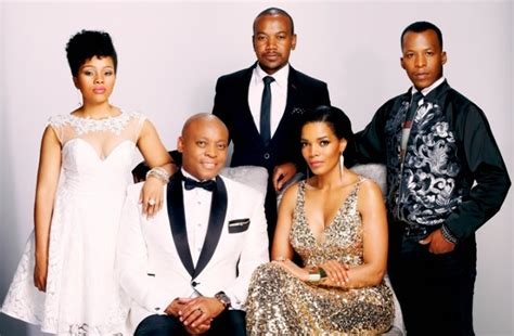 generations south african tv series tv with thinus sabc1 s generations the legacy falls to