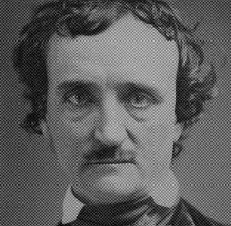 edgar allan poe biography in spanish edgar allan poe the short story project