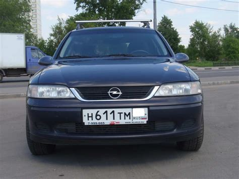 opel vectra 2000 2000 opel vectra for sale 1800cc gasoline ff manual