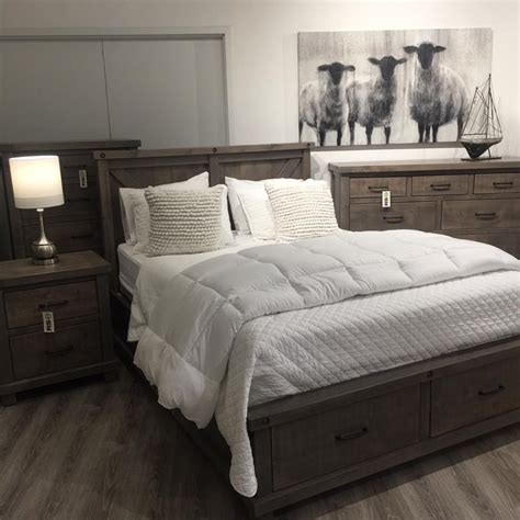 modern rustic bedroom 50 charming and rustic bedroom d 233 cor for stylized living