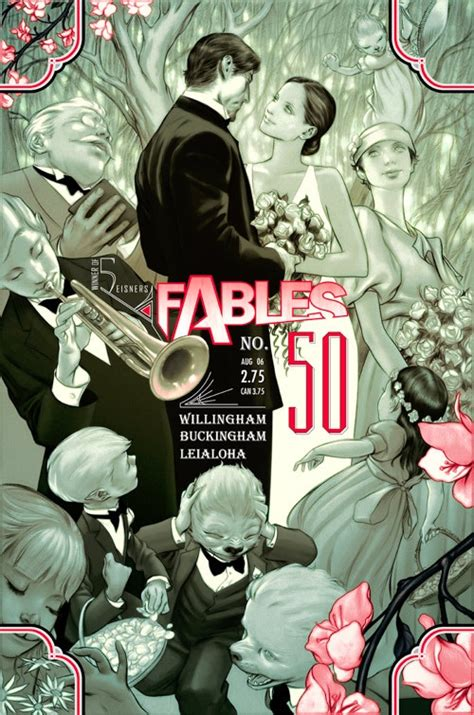 libro fables covers by james fables cover james jean