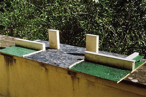 ingresso carrabile ingressi carrabili per giardini