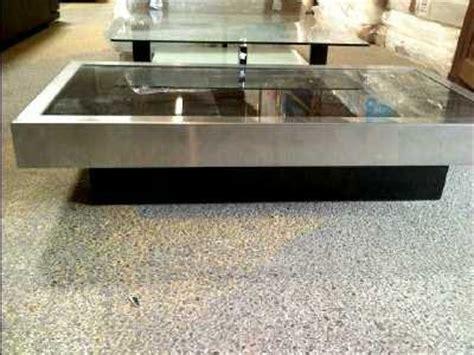 Impressionnant Table De Salon En Verre Roche Bobois #1: mobilier-maison-table-basse-roche-bobois-3.jpg