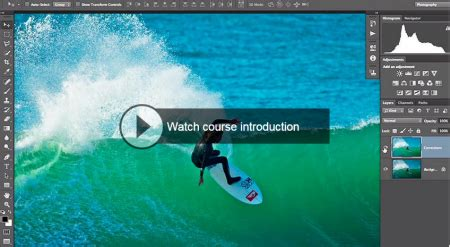 adobe photoshop tutorial pdf for beginners study superior taking pictures ability having starter
