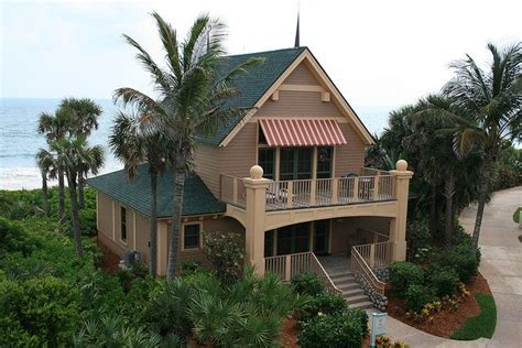 disney vero beach one bedroom villa 1000 images about vacation ideas on pinterest