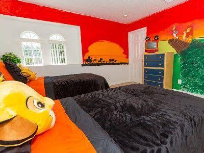 lion king bedroom 23 best images about lion guard room on pinterest disney
