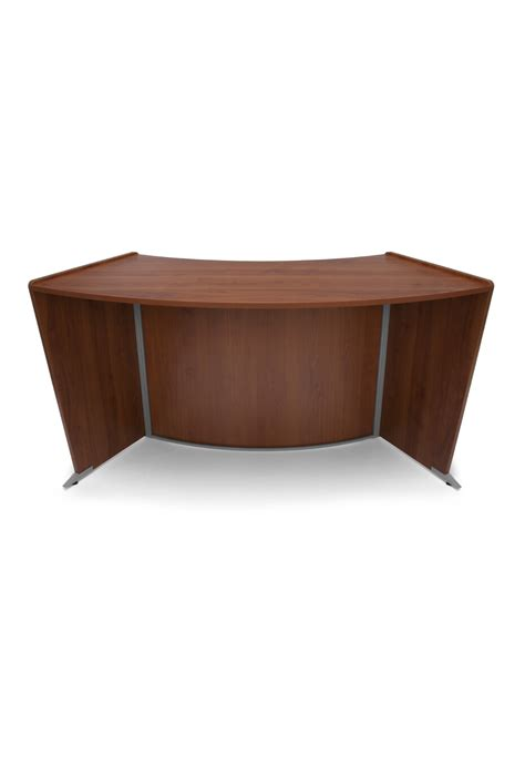 Ada Reception Desk Curved Reception Desk Reception Desk Circular Reception Desk