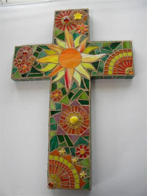 imagenes cruces en canvas mejores 95 im 225 genes de cruces en pinterest cruces