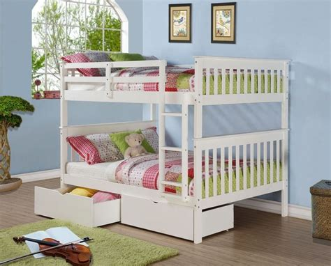 Bunk Bed Houston 94 Best Bunk Beds Houston Images On Pinterest Bunk Beds Children Furniture And Baby Furniture