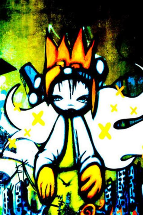 graffiti wallpaper for iphone 5 graffiti iphone wallpaper hd