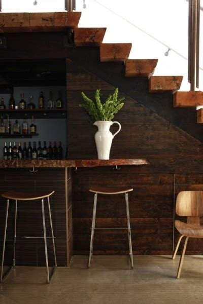 home mini bar design under staircase home bar design rustic bar cookin kitchens pinterest bar