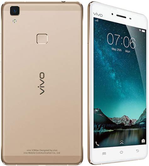 Handphone Vivo Malaysia vivo v3max price in malaysia specs technave