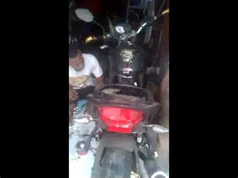 bore up videolike