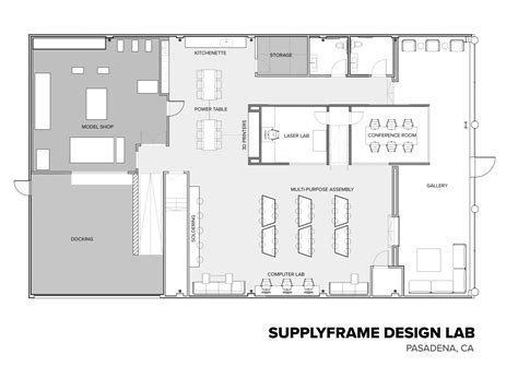 design lab and associates gallery of supplyframe designlab cory grosser