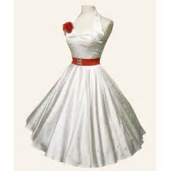 Dress from vivien of 1950s dresses from vivien of holloway photo