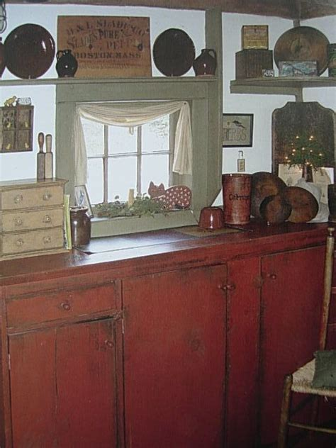 primitive kitchen cabinets 421 best primitive kitchens images on pinterest kitchen