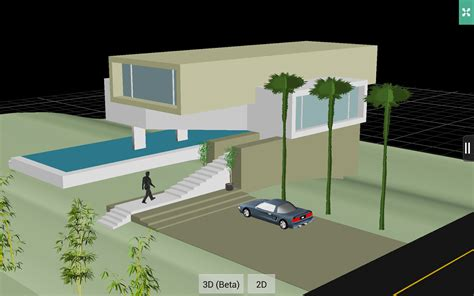 architect design app cad touch free android apps on play