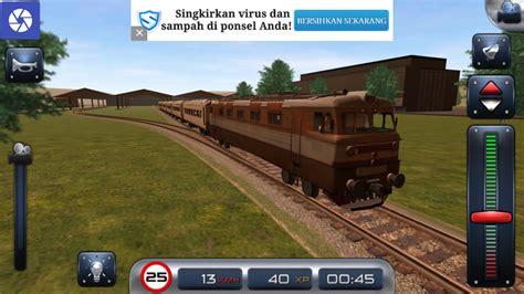 game membuat rel kereta android game kereta api terbaik untuk android iman jayoda