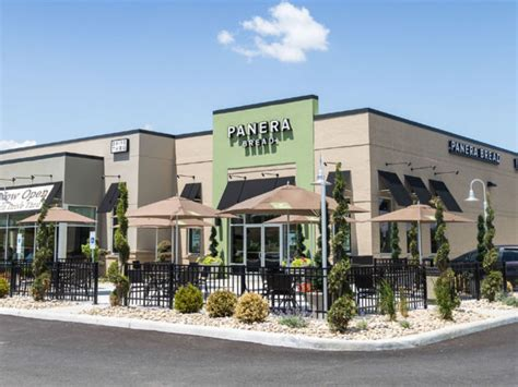 Olive Garden San Marcos by Track Record Recently Closed Transactions Sambazis